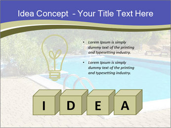 0000085785 PowerPoint Templates - Slide 80