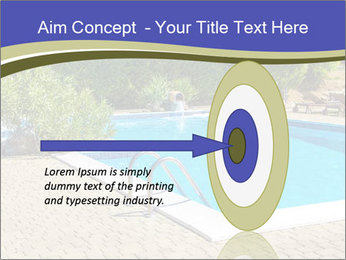 0000085785 PowerPoint Templates - Slide 83
