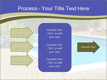 0000085785 PowerPoint Templates - Slide 85