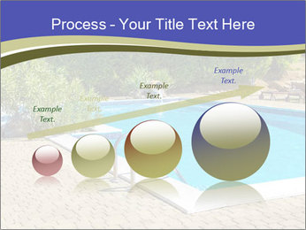0000085785 PowerPoint Templates - Slide 87