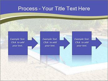0000085785 PowerPoint Templates - Slide 88