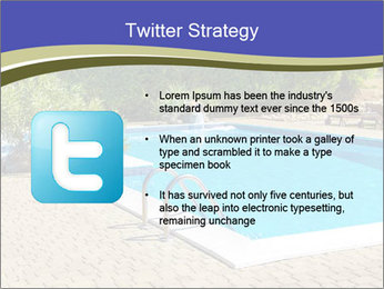 0000085785 PowerPoint Templates - Slide 9