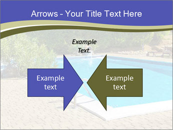 0000085785 PowerPoint Templates - Slide 90