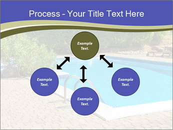 0000085785 PowerPoint Templates - Slide 91
