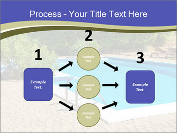 0000085785 PowerPoint Templates - Slide 92