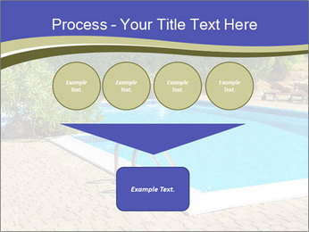 0000085785 PowerPoint Templates - Slide 93