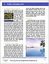 0000085785 Word Templates - Page 3