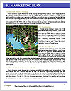 0000085785 Word Templates - Page 8