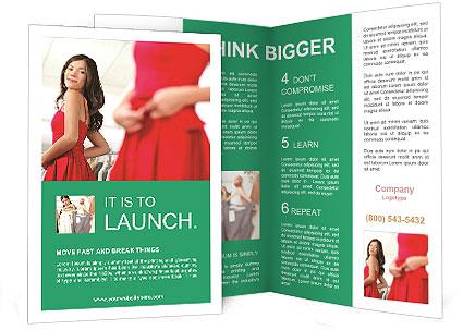 0000085786 Brochure Template