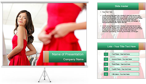 0000085786 PowerPoint Template