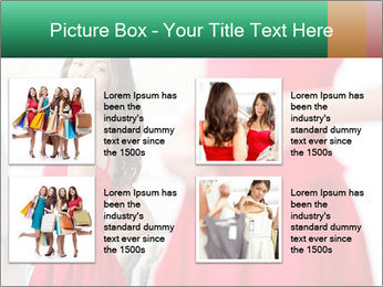 0000085786 PowerPoint Template - Slide 14