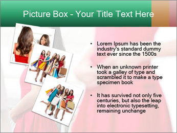 0000085786 PowerPoint Template - Slide 17