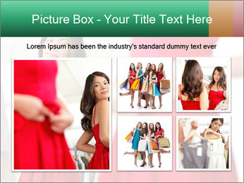0000085786 PowerPoint Template - Slide 19