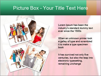 0000085786 PowerPoint Template - Slide 23