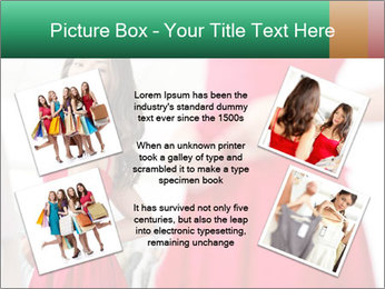 0000085786 PowerPoint Template - Slide 24