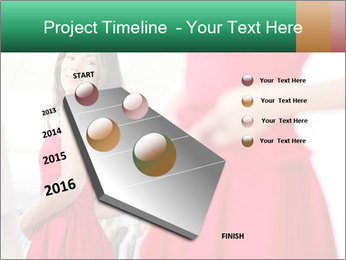 0000085786 PowerPoint Template - Slide 26