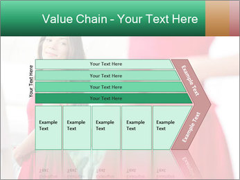 0000085786 PowerPoint Templates - Slide 27