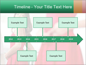 0000085786 PowerPoint Template - Slide 28