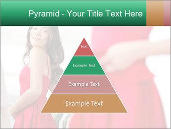 0000085786 PowerPoint Templates - Slide 30