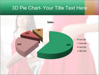 0000085786 PowerPoint Template - Slide 35
