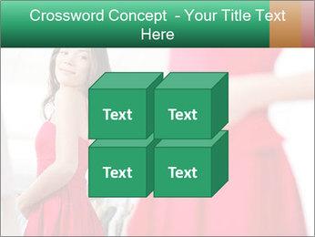 0000085786 PowerPoint Templates - Slide 39