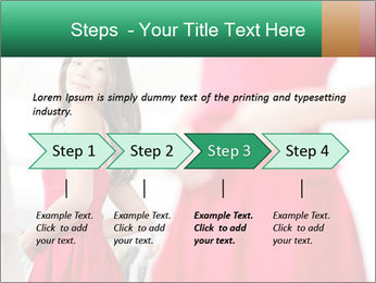 0000085786 PowerPoint Template - Slide 4