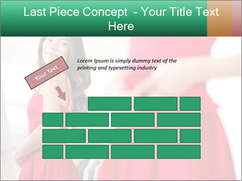 0000085786 PowerPoint Template - Slide 46