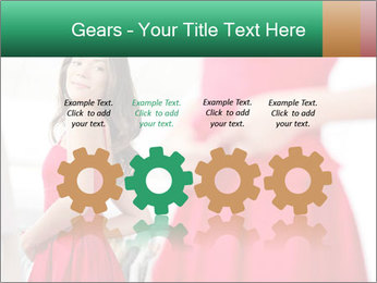 0000085786 PowerPoint Template - Slide 48
