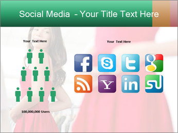 0000085786 PowerPoint Template - Slide 5