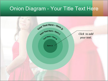 0000085786 PowerPoint Template - Slide 61