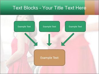0000085786 PowerPoint Templates - Slide 70