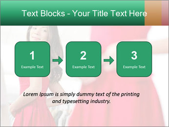 0000085786 PowerPoint Template - Slide 71