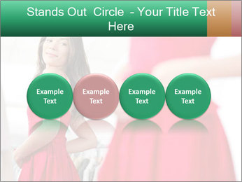 0000085786 PowerPoint Template - Slide 76