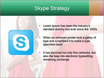 0000085786 PowerPoint Template - Slide 8