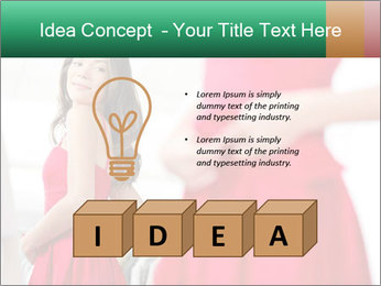 0000085786 PowerPoint Template - Slide 80