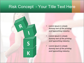 0000085786 PowerPoint Template - Slide 81