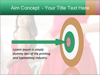 0000085786 PowerPoint Template - Slide 83