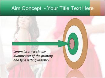 0000085786 PowerPoint Templates - Slide 83