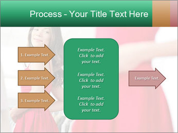 0000085786 PowerPoint Template - Slide 85