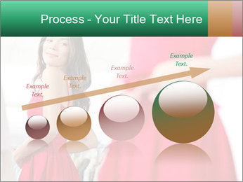 0000085786 PowerPoint Template - Slide 87