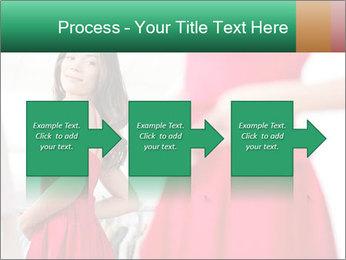 0000085786 PowerPoint Templates - Slide 88