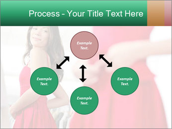 0000085786 PowerPoint Template - Slide 91