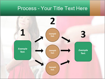 0000085786 PowerPoint Template - Slide 92