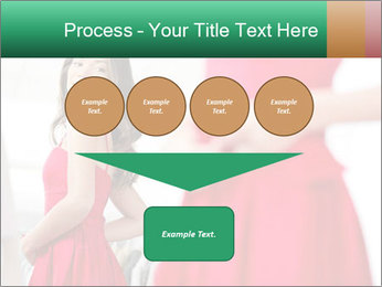 0000085786 PowerPoint Template - Slide 93