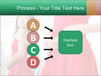 0000085786 PowerPoint Template - Slide 94