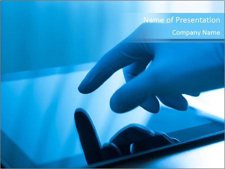 0000085787 PowerPoint Template