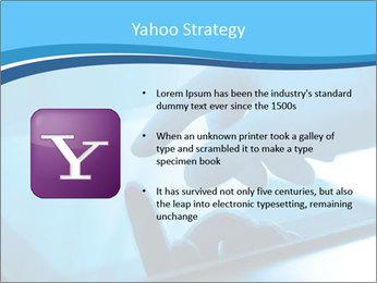 0000085787 PowerPoint Template - Slide 11