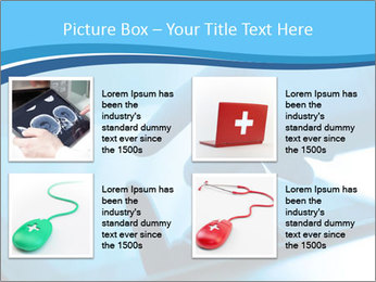 0000085787 PowerPoint Template - Slide 14