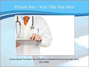 0000085787 PowerPoint Template - Slide 15