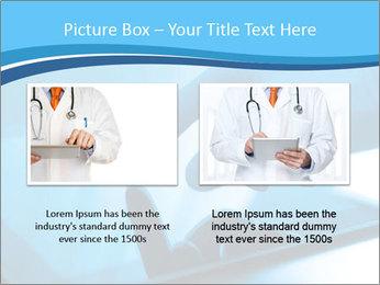 0000085787 PowerPoint Template - Slide 18